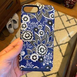 Vera Bradley IPhone 6/7/8 Plus Phone Case